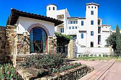 CACERES Condos For Sale