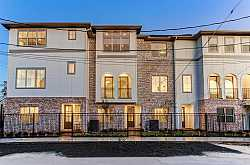 MOY STREET PARK Townhomes For Sale