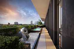 GIORGETTI HOUSTON Condos For Sale