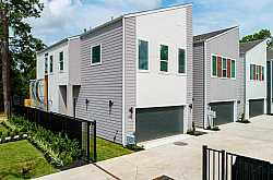 INDEPENDENCE GARDENS Townhomes For Sale