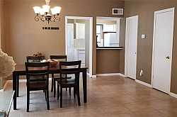 MEMORIAL PLACE Townhomes For Sale