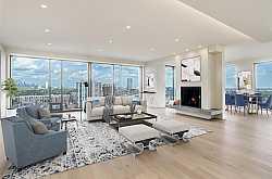 THE WILSHIRE Condos For Sale