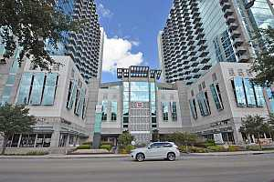 Browse active condo listings in MOSAIC ON HERMANN PARK