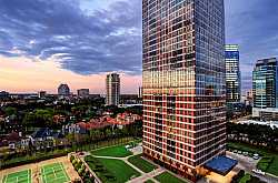 FOUR LEAF TOWERS Condos For Sale