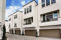 LARKIN AT COTTAGE GROVE Condos For Sale