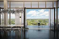 THE RIVER OAKS Condos For Sale