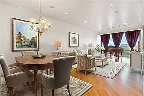 Browse Active RICE MUSEUM DISTRICT Condos For Sale