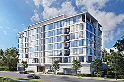 THE WESTMORE Condos For Sale