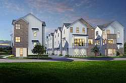 PALISADES PARK Townhomes For Sale