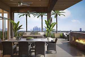 Browse active condo listings in MIMOSA TERRACE