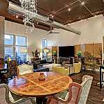 You might also be interested in RISE LOFTS