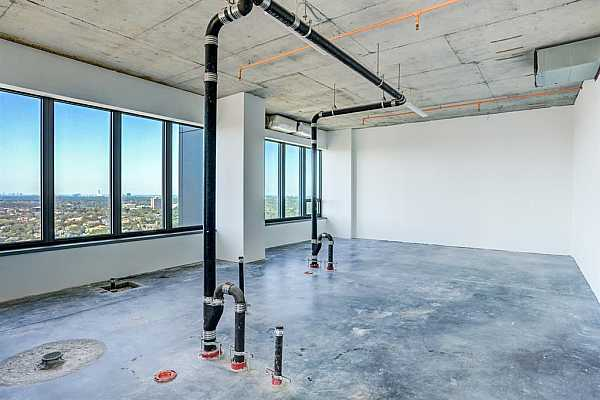 Photo #8 8,000 plus square feet allows for large closets and expansive primary bathrooms.