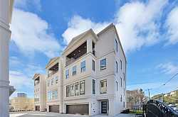 OAKDALE Townhomes For Sale
