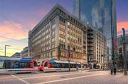 ST GERMAIN Condos For Sale