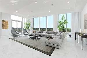 Browse active condo listings in 2727 KIRBY AT RIVER OAKS