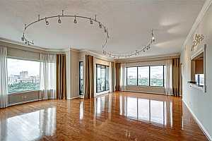 Browse active condo listings in THE SPIRES
