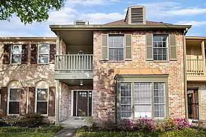 Browse active condo listings in FOREST LAKE TOWNHOMES