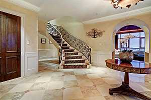 Browse active condo listings in TANGLEWOOD
