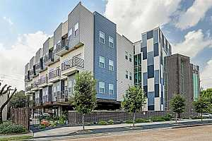 Browse active condo listings in THE STUDEMONT