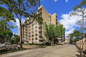 GALLERIA Condos Condos For Sale