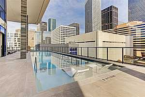 Browse active condo listings in MARLOWE