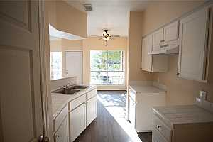 Browse active condo listings in CHARLESTON MANOR
