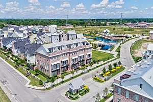 Browse active condo listings in KOLBE FARMS