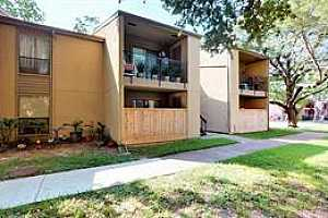 Browse active condo listings in PEBBLE BROOK
