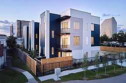 ALLURA AT VAL VERDE Townhomes For Sale