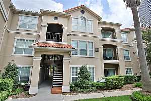 Browse active condo listings in REATA AT RIVER OAKS