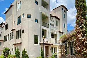 Browse active condo listings in CACERES