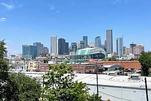 Browse active condo listings in COMMERCE ROW