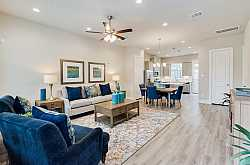 COLINA HOMES AT WEST 25TH Townhomes For Sale
