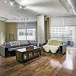 You might also be interested in LOFTS ON POST OAK