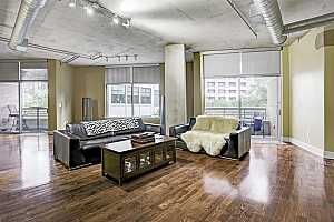 Browse active condo listings in LOFTS ON POST OAK