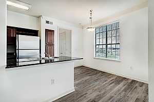 Browse active condo listings in 7575 KIRBY