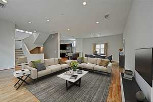 Browse active condo listings in LARKIN AT COTTAGE GROVE