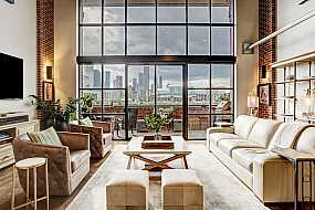 Browse Active EAST END Condos For Sale