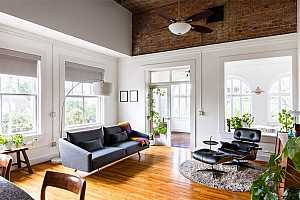 Browse active condo listings in MIDTOWN HOUSTON