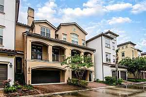 Browse active condo listings in ARMANDWILDE TOWNHOMES