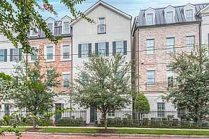 Browse active condo listings in THE COMMONS
