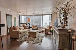 Browse active condo listings in FOUR SEASONS