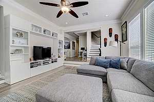 Browse active condo listings in CHILDRESS STREET