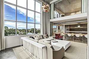 Browse active condo listings in MEMORIAL COVE LOFTS
