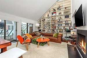 Browse active condo listings in COLLEGE HEIGHTS