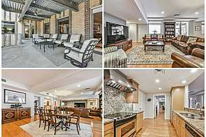 Browse active condo listings in COMMERCE TOWER