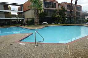 Browse Active SHARPSTOWN Condos For Sale