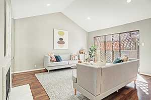 Browse active condo listings in PARK ST JOHN