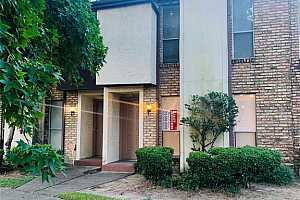 Browse active condo listings in GREENSPOINT LANDING