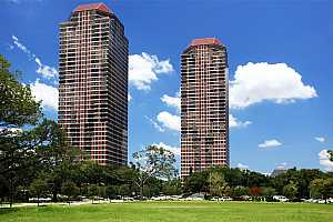Browse active condo listings in FOUR LEAF TOWERS